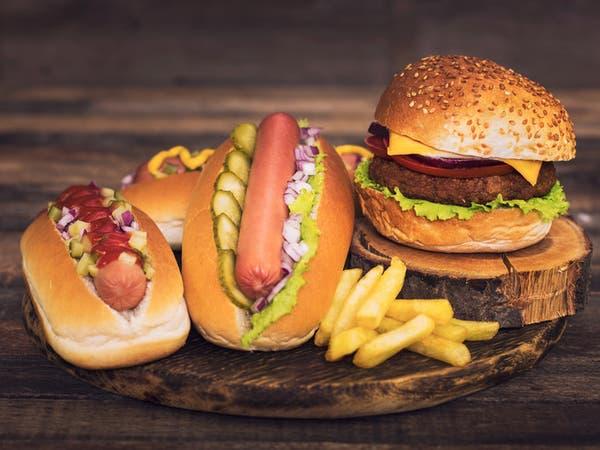 تحذير من الأطعمة المصنعة.. الإكثار منها قد يسبب الوفاة!