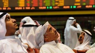 تحالف يرصد 36 مليون دولار لتنفيذ استحواذات في بورصة الكويت