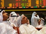 """بورصة الكويت.. نقل 12 شركة من """"المزادات"""" للسوق الرئيسية"""
