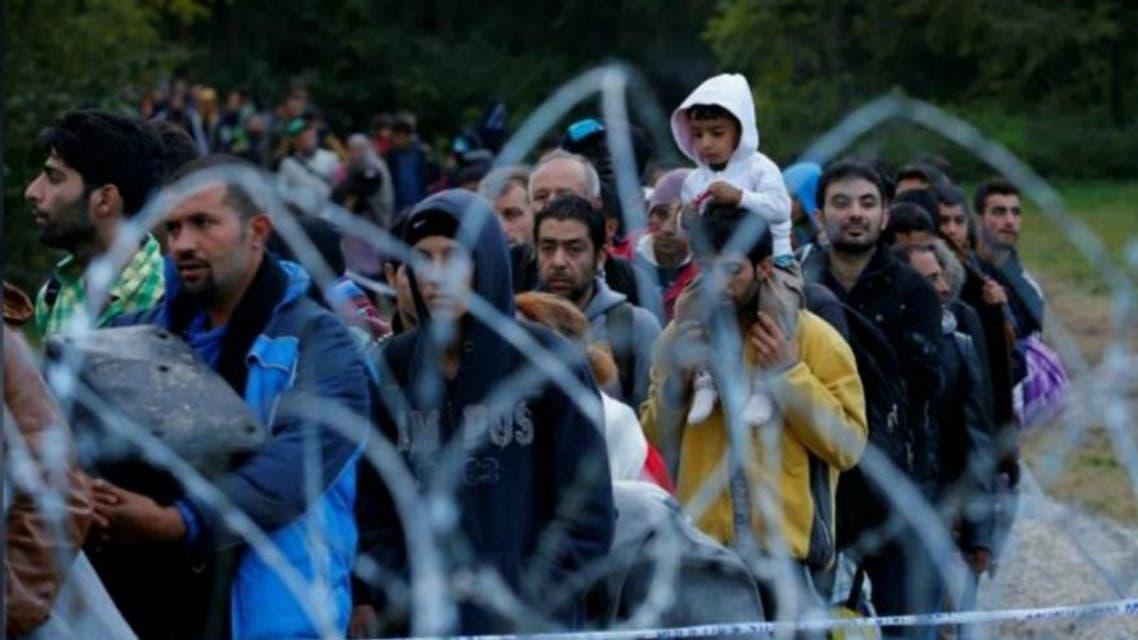 دستگیری 20 پناهجوی غیرقانونی افغانستان در ترکیه