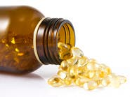دراسة.. فيتامين (د) يخيب آمال الوقاية من مرض السكري