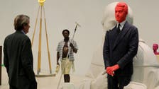 باريس..28 فنانا عالميا يعرضون أعمالا تضامنا مع نوتردام