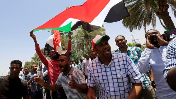 أنباء عن توافق على الصيغة النهائية لاتفاق السودان