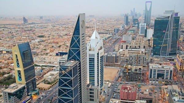 """""""سي إن إن"""": القيود لم تمنع السعودية من التسلح الدفاعي"""