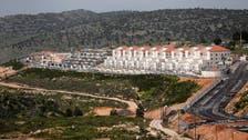 ''غرب اردن کے بعض علاقے اسرائیلی ریاست کا حصہ بنائے جانے کا امکان ہے''