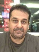 <p>محسن رسولی ، متولد 1348 تهران، بازنشسته سازمان امورمالیاتی کشور، کارشناس ارشد مدیریت و فعال مدنی.</p>