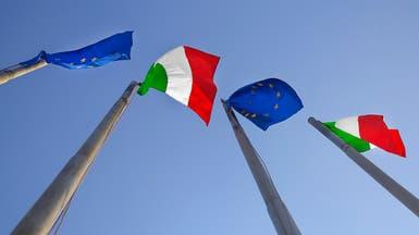 إيطاليا واثقة من حل مشكلة الميزانية مع الاتحاد الأوروبي