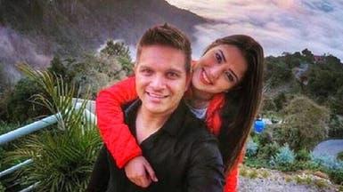 زفاف ابنة الرجل الثاني بفنزويلا كلف 16 مليون دولار