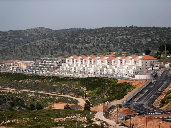 السفير الأميركي لا يستبعد ضم إسرائيل مناطق في الضفة