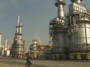 كيف تؤثر الثورة الصناعية الرابعة على الصناعة النفطية؟