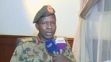 """""""العسكري السوداني"""" يعلن: هذه شروطنا وهذا ما كشفناه"""
