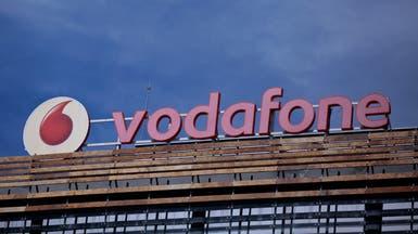 انقطاع الخدمة يتسبب في تغريم فودافون مصر 10 ملايين جنيه