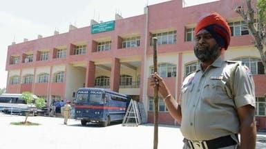 الهند.. إدانة 6 هندوس بقتل واغتصاب طفلة مسلمة