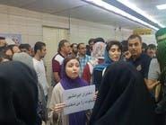 الإعدام لأربعة إيرانيين اغتصبوا 41 امرأة في بلوشستان