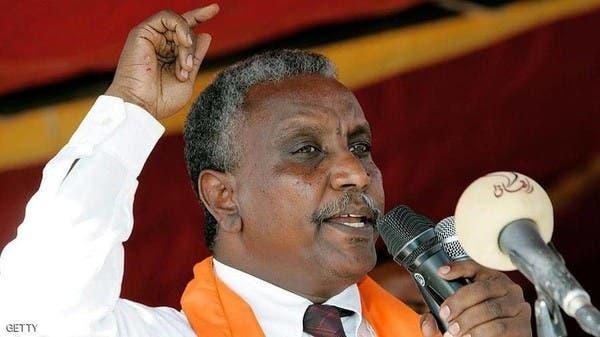 السودان.. ترحيل قادة الحركة الشعبية إلى جنوب السودان