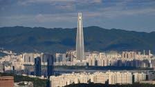 S. Korea to increase radiation testing of Japanese food