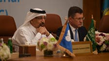 Saudi Arabia's al-Falih: Only Russia is still undecided on OPEC deal extension