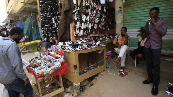 السودان.. محلات تجارية تفتح أبوابها والحافلات تعمل