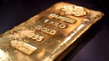 3 عوامل تدعم أسعار الذهب في 2020