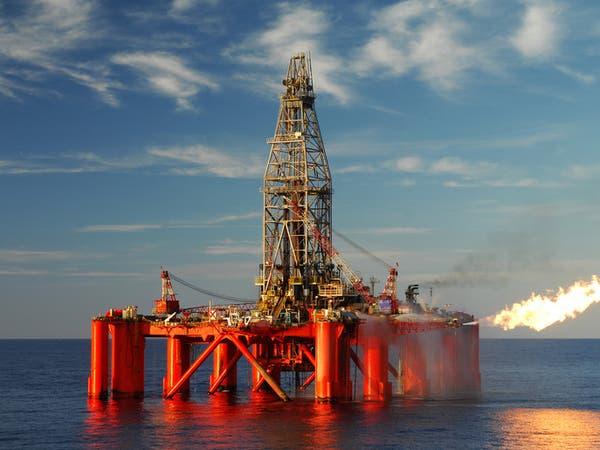 أستراليا تزيح قطر عن عرش مصدري الغاز الطبيعي عالمياً