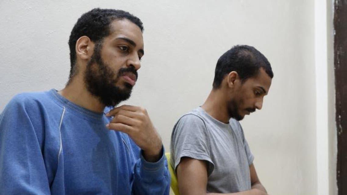 الكسندر كوتيه والشافعي الشيخ
