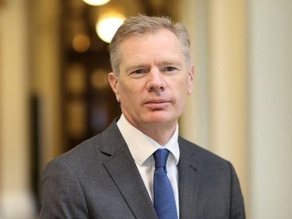 بريطانيا: توقيف سفيرنا بطهران انتهاك لاتفاقية فيينا ويجب التحقيق