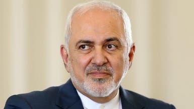 إيران: قلقون بسبب حادث ناقلتي النفط.. ومستعدون للمساعدة