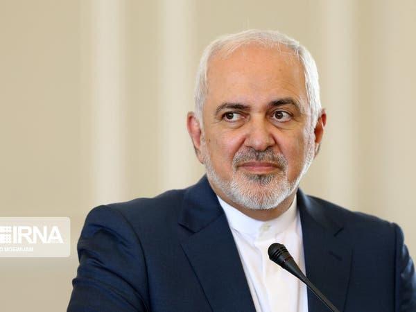 ظريف: إيران ستواصل تصدير نفطها تحت أي ظروف