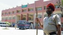 بھارت : مسلمان بچی سے زیادتی اور قتل میں ملوث 6 ہندوؤں کو سزا