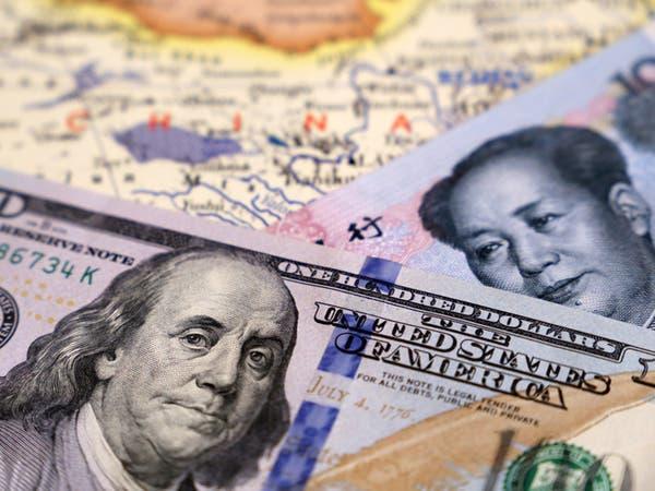 ترمب: المستهلك الأميركي لم يتحمل عبء فاتورة الصين