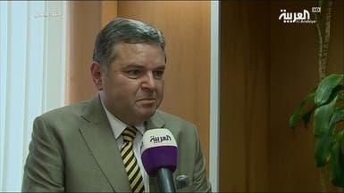 وزير مصري: لم يتم وقف برنامج الطروحات الحكومية