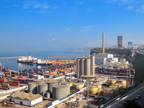 الجزائر تصدر الغاز للبرتغال لـ10 سنوات أخرى
