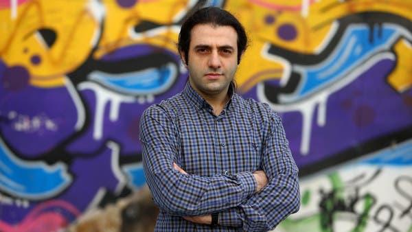 باحث تركي: أعداد المعتقلين ارتفعت منذ مجيء أردوغان