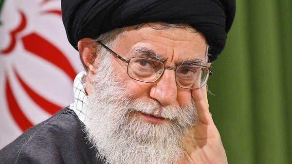 """زعيم إيراني إصلاحي يشبه خامنئي بـ""""الشاه"""""""