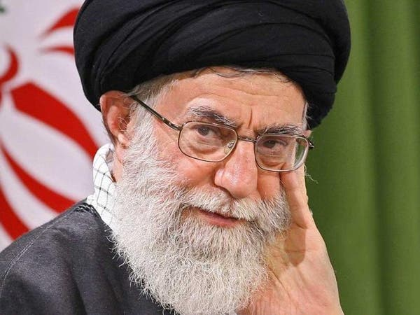 إيران.. اعتقالات مستمرة للمطالبين بتنحي خامنئي