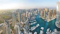 رويترز:توقعات بتراجع أسعار المنازل في دبي 10% هذا العام