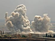 مقتل 7 مدنيين في إدلب غداة وقف العمل بالهدنة