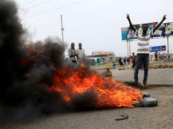 المجلس الانتقالي السوداني: قوى التغيير تفتقد لقيادة موحدة