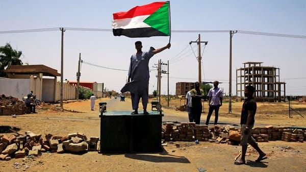 """السودان.. """"قوى التغيير"""" ترفض التفاوض المباشر مع """"الانتقالي"""""""
