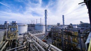 النفط يتأرجح بين معادلة أميركية روسية.. وسيناريوهان لتراجع الطلب