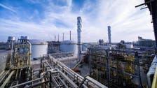 ''تیل کے بعد قدرتی گیس کے شعبے میں کامیابی کے جھنڈے گاڑنے کا سعودی عزم قابل تعریف ہے''