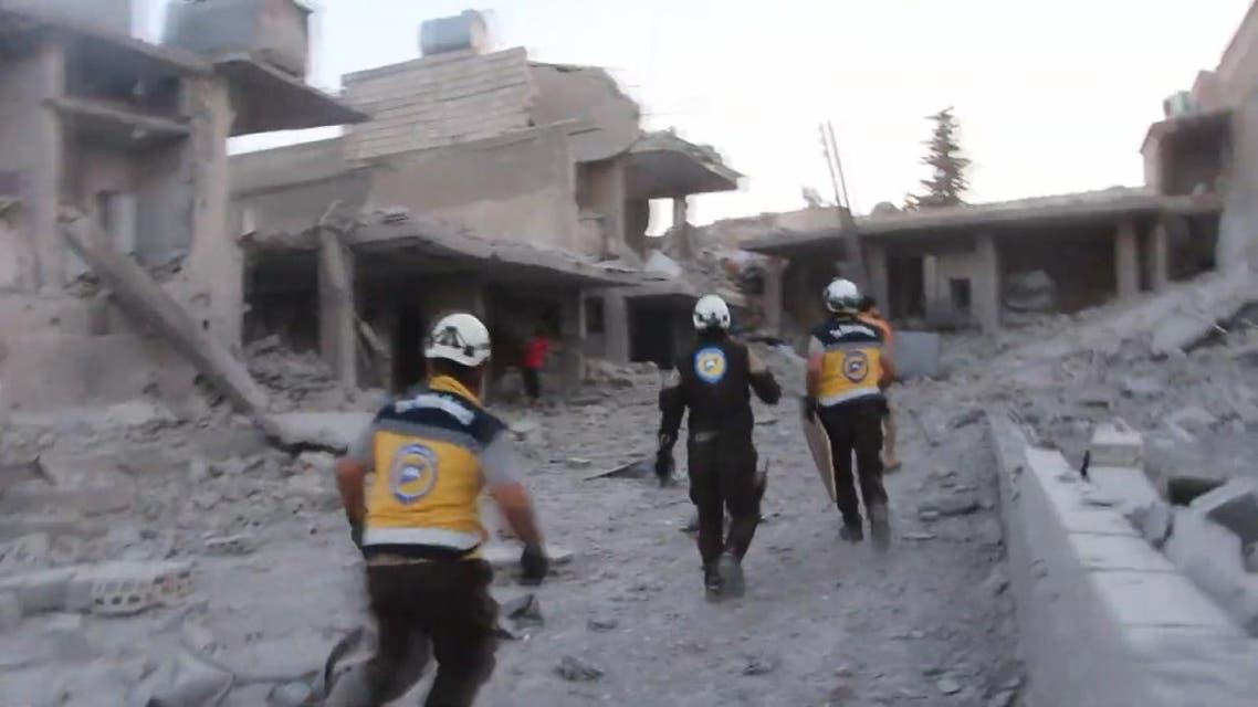 THUMBNAIL_ اتفاق روسي تركي حول إدلب السورية