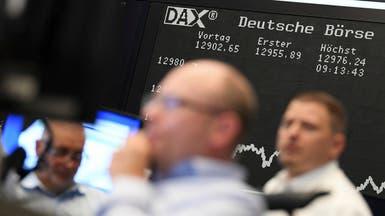 قلق في الأسواق والمستثمرون يتجهون صوب الملاذات الآمنة