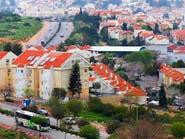 إسرائيل: 700 مسكن للفلسطينيين و6000 للمستوطنين!