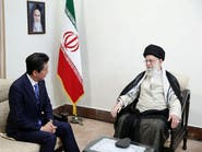 آبي: لا نية لدى إيران لصنع أسلحة نووية أو استخدامها