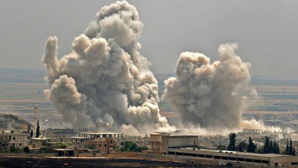 موسكو وأنقرة تتوسطان في وقف تام لإطلاق النار في إدلب