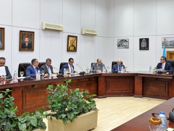مصر تقاضي صالة مزاد بلندن عرضت رأس تمثال توت عنخ أمون للبيع
