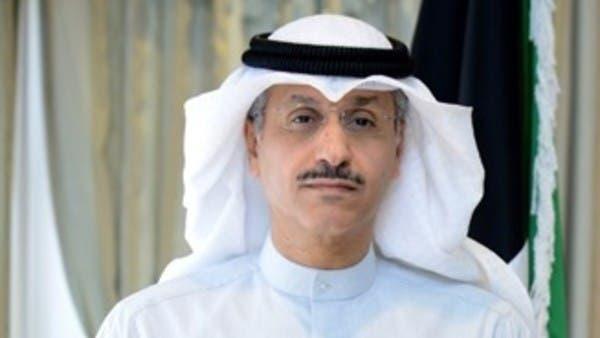 """الكويت تنفي إعلان """"حالة الاستعداد القصوى"""""""