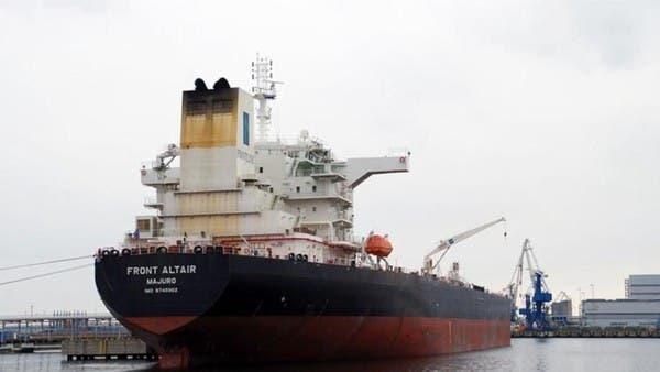 3 أسباب تحد من ارتفاع أسعار النفط
