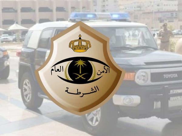 السعودية.. أحد المعتدين على بائعة العيدابي بقبضة الشرطة